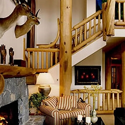 napanee-design-whistler-taluswood