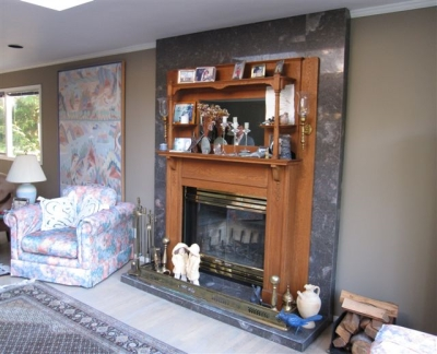 Napanee-interior-design-Vancouver-bc-before