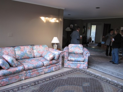 Before – Living Room-alt
